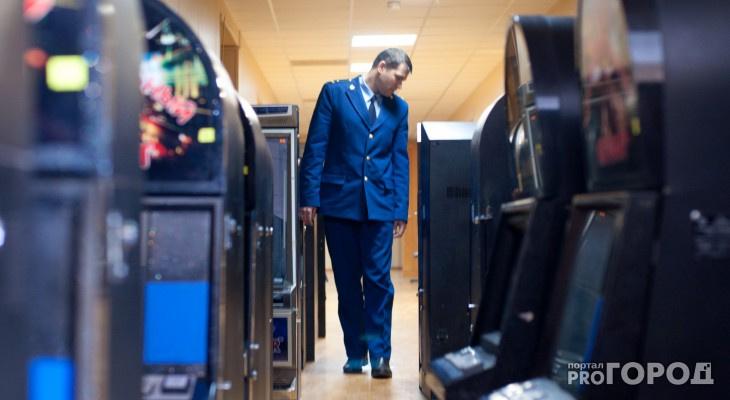 Казино города чебоксары открыл казино интервью