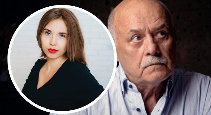 Станислав Говорухин рассказал, что думает об обвинении чебоксарки в домогательствах