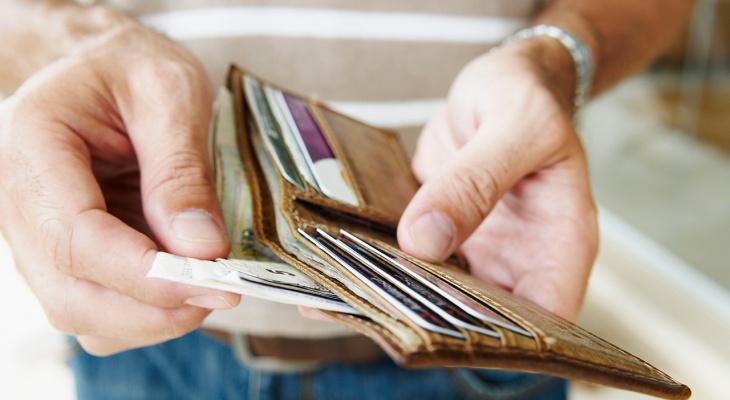 как оплатить кредит через расчетный счет