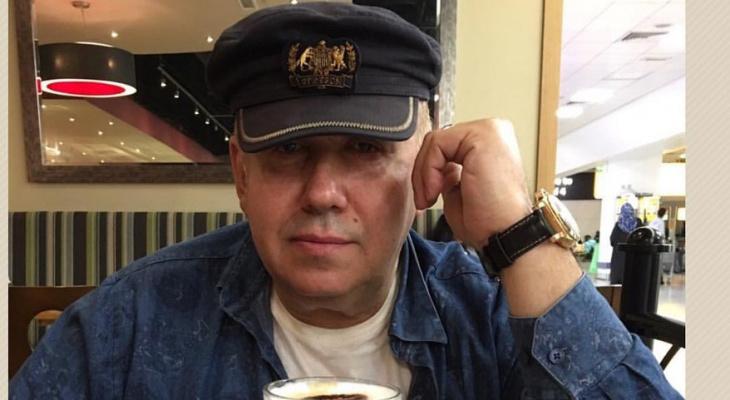 Актер из Чувашии обвинил в лицемерии Киркорова с Пригожиным
