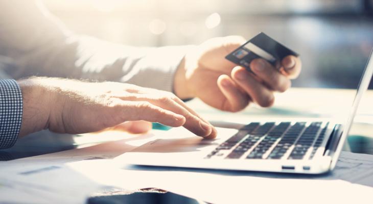 Лайфхак для бизнеса. Как сэкономить на обслуживании расчетного счета?