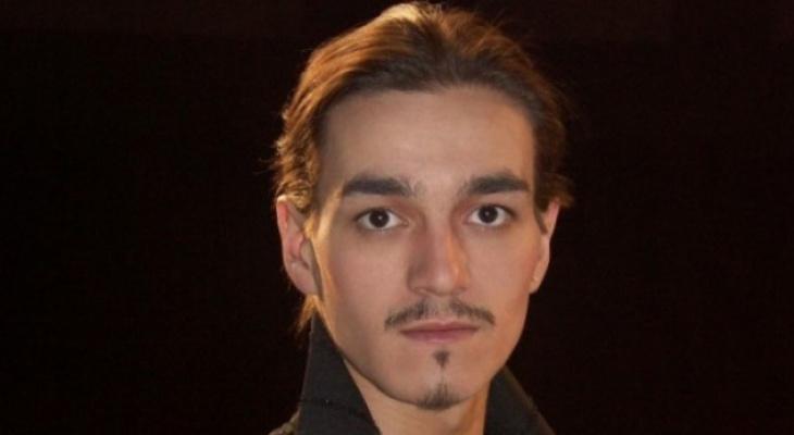 Рано ушедшему из жизни артисту театра в Чебоксарах посветят концерт