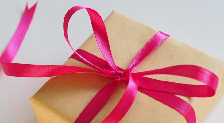 5 незаменимых вещей в повседневной жизни, которые подарит Сбербанк