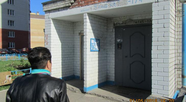 В Чебоксарах прошел рейд по квартирам, которые сдают в аренду