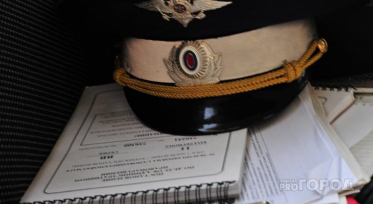 В Чувашию по делу об изнасиловании в лагере приехал следователь из Москвы