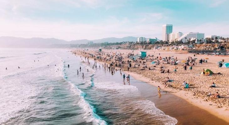 Дополнительный отпуск в 2019 году | второй оплачиваемый рекомендации