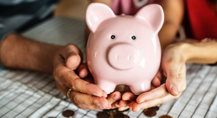 Какие виды кредитования предпочитают жители Чебоксар