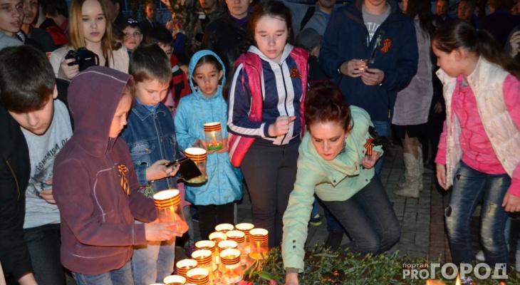 В Чувашии 12 октября объявлен днем траура