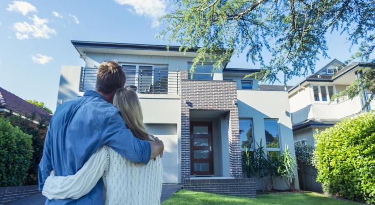 Строить дом и делать ремонт не поздно: 10 советов от экспертов