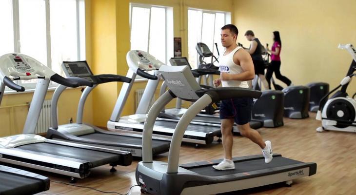 Бесплатные события в Чебоксарах: День здоровья и спорта, фестиваль национальной моды, показ документального фильма