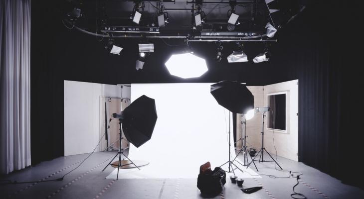 В Чебоксарах победитель детского музыкального конкурса снимется в клипе