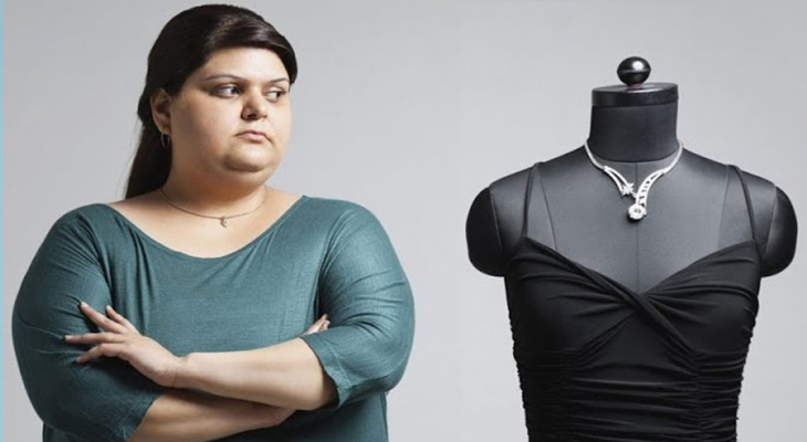 С 1 ноября в Чебоксарах начинается проект похудения