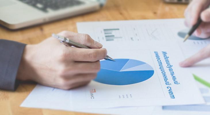 """В Чебоксарах пройдет семинар """"Возможности индивидуального инвестиционного счета"""""""