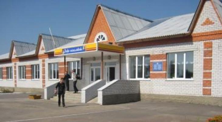 Директор проводил фиктивный ремонт школы в Алатырском районе