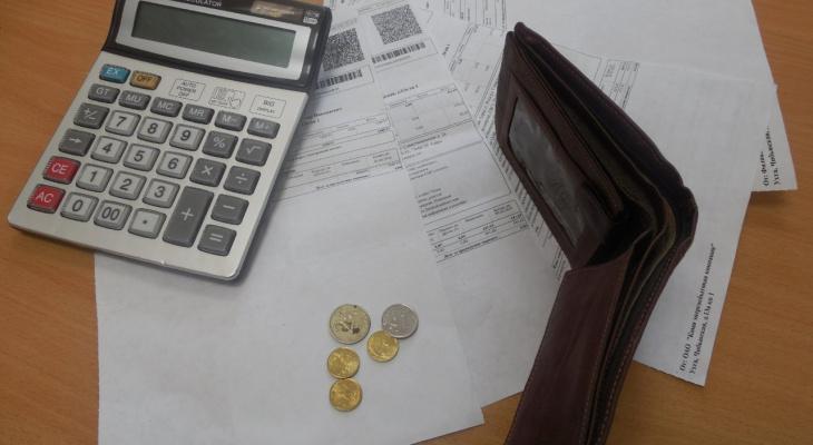 Как  поправить финансовое положение жителям Чувашии