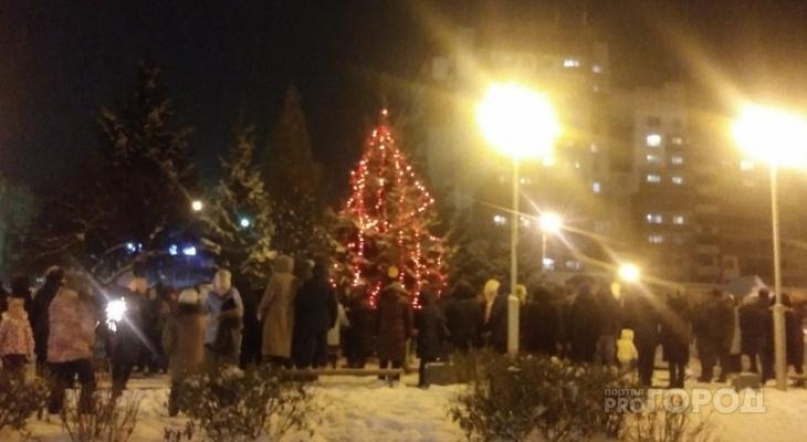 Жители Чувашии назвали 7 событий, которые омрачили новогодний отдых
