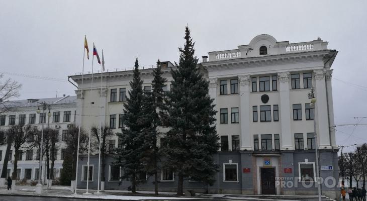 Словацкий город Тренчин предложил Чебоксарам сотрудничество