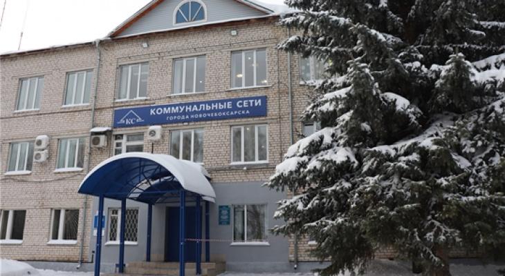 С жителей Новочебоксарска берут деньги за холодную воду и не доводят их до поставщика