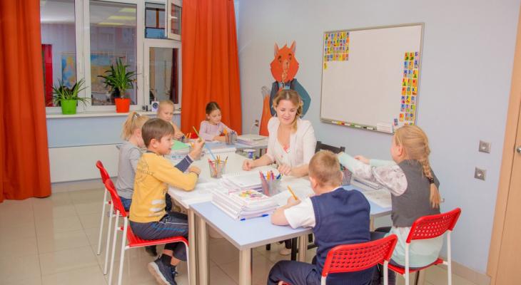 В Чувашии уникальная методика скорочтения повышает успеваемость школьников
