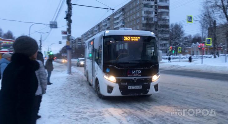 Отзывы, вАЗ 21043 - Автомобильный форум России