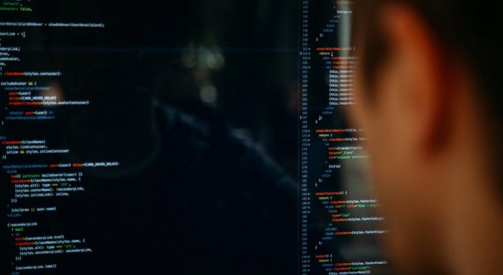 Как спасти инфраструктуру IT: любой бизнес нуждается в киберзащите