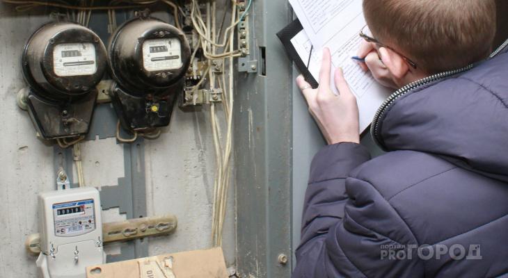 Руководитель ФАС заявил о переплатах за услуги ЖКХ в два раза