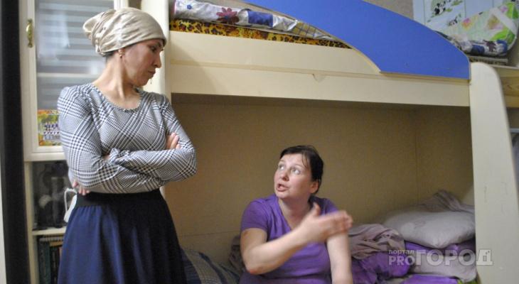Бюджетные работники Новочебоксарска: «Цену за найм квартиры подняли в три раза, как жить?»