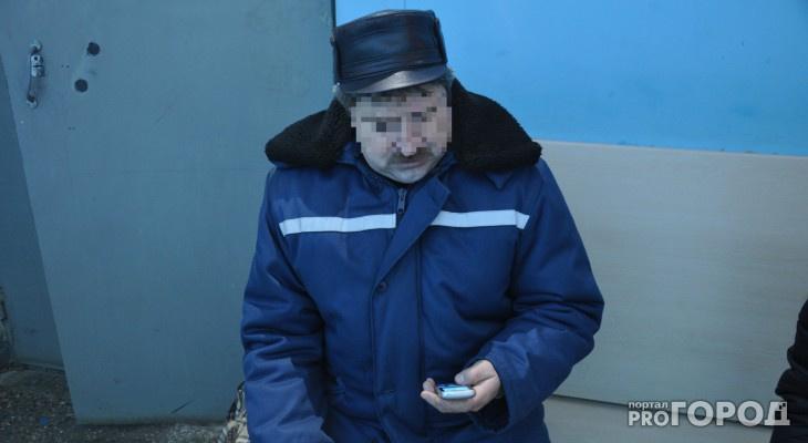 Пенсионер на виртуальных торгах псевдо-трейдеров прогорел на 300 тысяч рублей