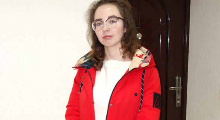 Верховный суд Чувашии отменил приговор девушке, ударившей ножницами пьяного соседа