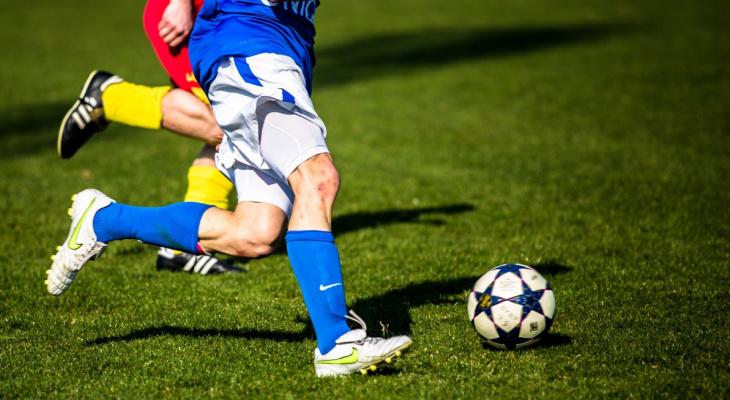 Команду РПЛ может возглавить тренер с чувашскими корнями