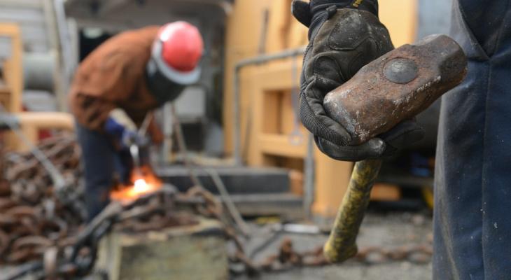 Большинство жителей Чувашии поддерживают четыре рабочих дня в неделю