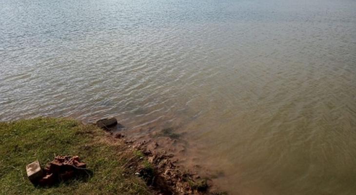 В Чувашии утонули 9-летние мальчик и девочка