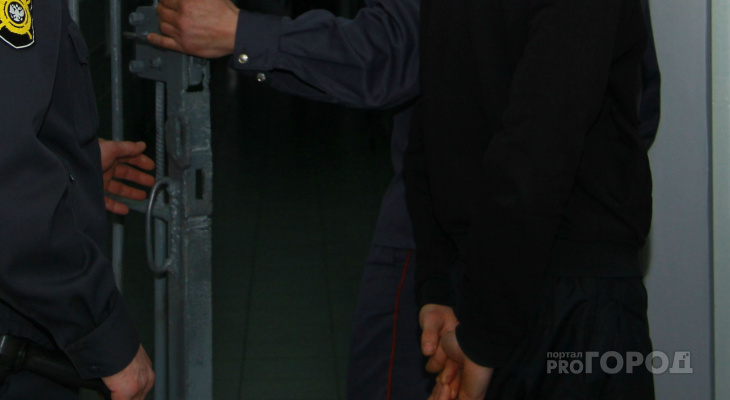 В Чувашии осудили виновного в смерти девушки