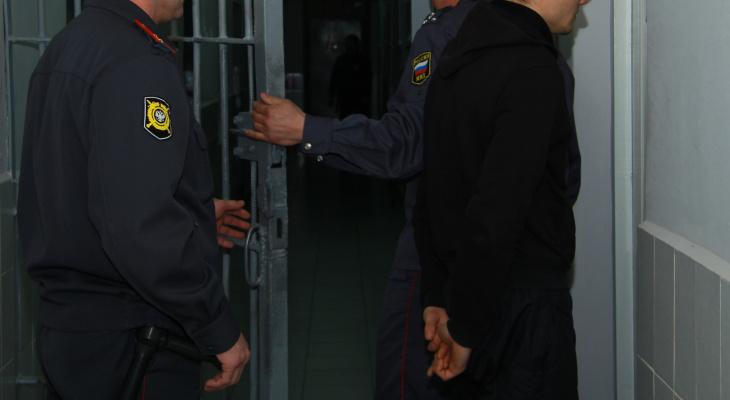 Новочебоксарца признали мертвым и оставили без жилья, пока он был в тюрьме
