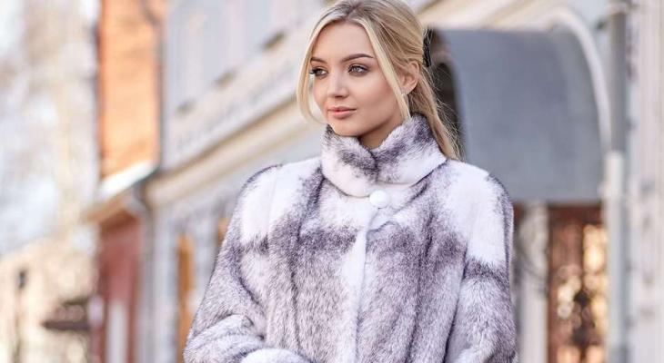 В Чебоксарах пройдет летняя распродажа шуб от Кировской меховой фабрики
