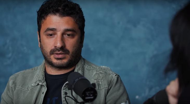Российский режиссер в интервью высказался о Чебоксарах и вызвал непонимание у горожан