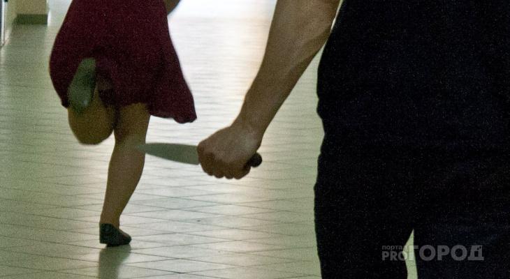 В Яльчикском районе мужчину признали виновным в смерти сожительницы