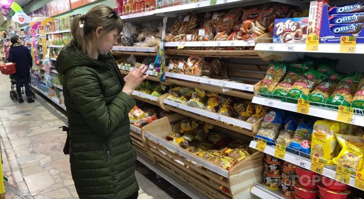 Минсельхоз Чувашии прокомментировал подорожание хлеба