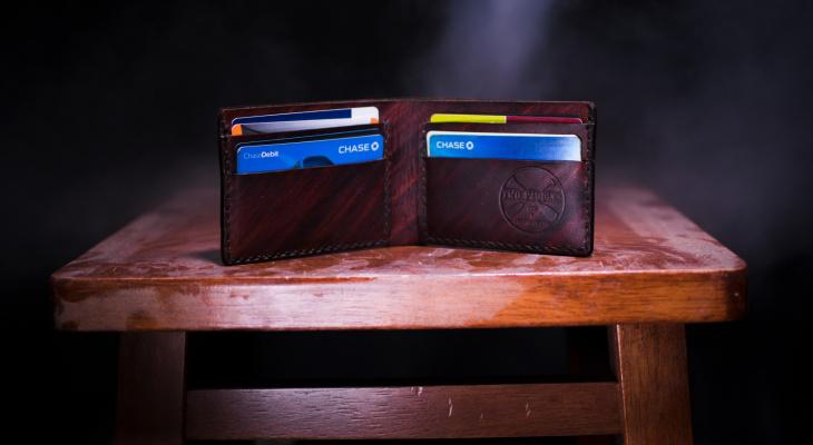 почему не выплачивают кредиты credit one bank card mailing address