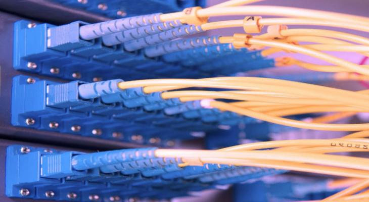 «Ростелеком» обеспечит высокоскоростным интернетом социально значимые объекты в Чувашской Республике