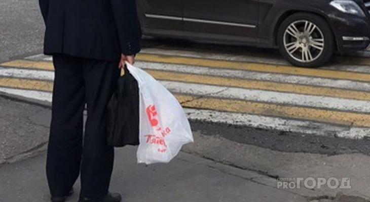В Чебоксарах психиатрическая больница купит иномарку за миллион рублей