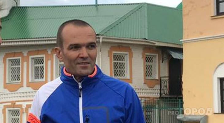 Пресс-секретарь главы прокомментировал информацию о госпитализации Игнатьева