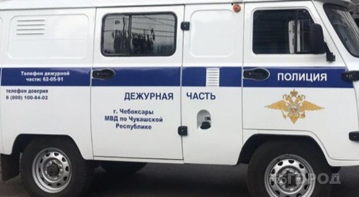 Пропавшую в Ульяновской области 14-летнюю девочку нашли в Чебоксарах
