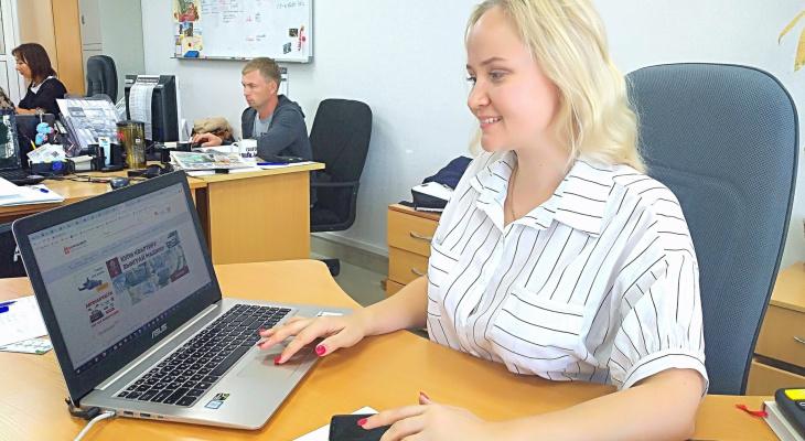 Появилась возможность создать сайт с каталогом всего за 6 000 рублей