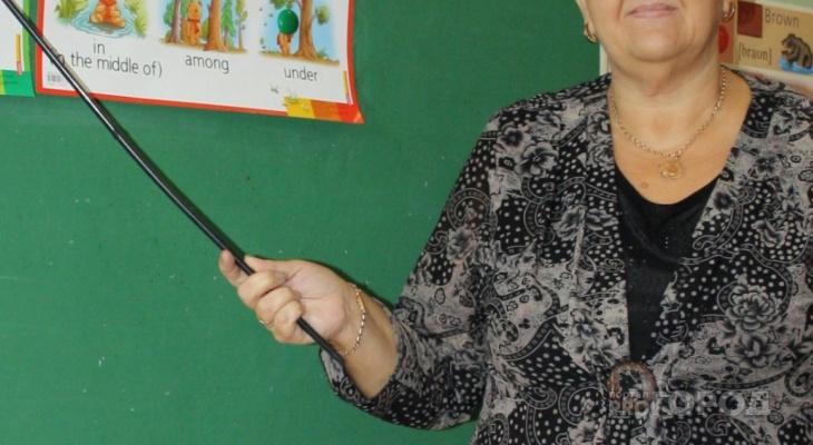 Девять учителей Чувашии получат премию президента России