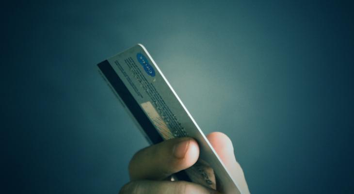Миф или реальность? Что вы еще не знаете о своей банковской карте?