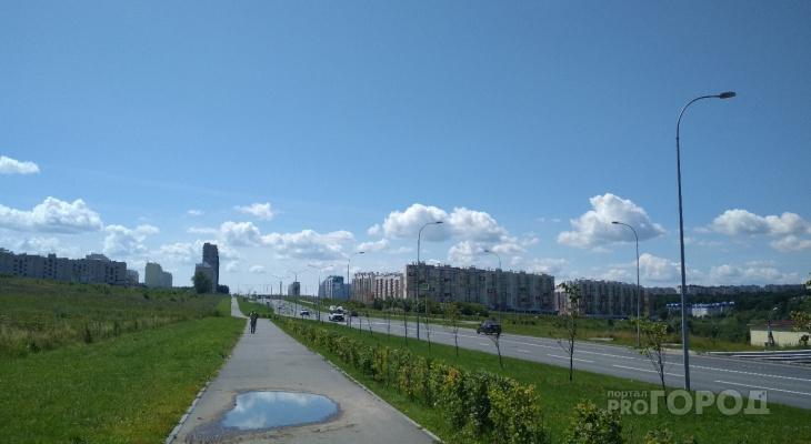 Строительство школы в Садовом более вероятно, чем в микрорайоне за «Лентой»