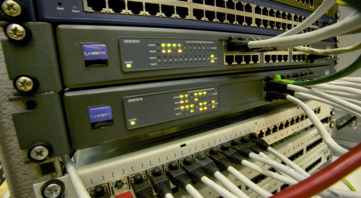 Банк «Открытие» создаст консолидированные Центры обработки данных для компаний группы «Открытие»