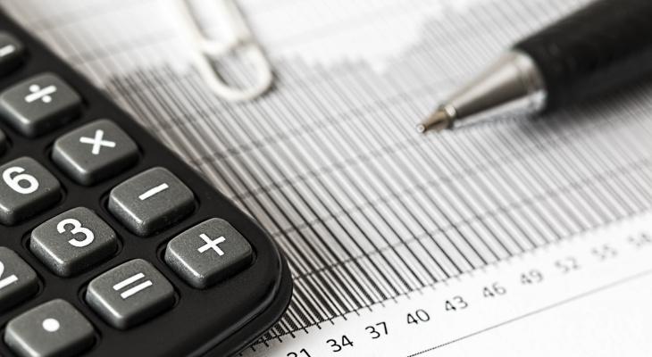 Ведущий аналитик банка «Открытие» прокомментировал итоги заседания Европейского центрального банка