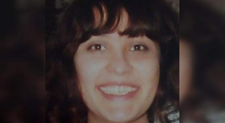 В Чувашии полгода ищут 35-летнюю женщину